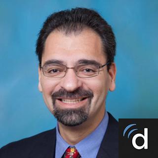 Yoram Unguru, MD, Pediatric Hematology & Oncology, Washington, DC, Sinai Hospital of Baltimore