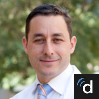 Gabriel Vorobiof, MD, Cardiology, Los Angeles, CA, Ronald Reagan UCLA Medical Center