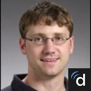 David Meuler, MD, Pediatrics, Mequon, WI, Columbia  St Marys-Columbia Campus