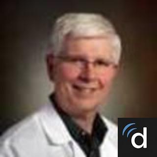George Bruins, MD, Family Medicine, Kentwood, MI, Spectrum Health - Butterworth Hospital