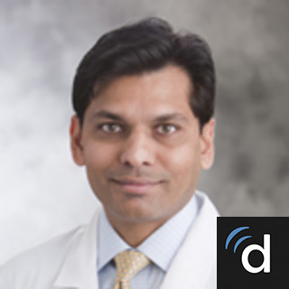 Rajnikant Patel, MD, Cardiology, Sun City West, AZ, Banner Boswell Medical Center