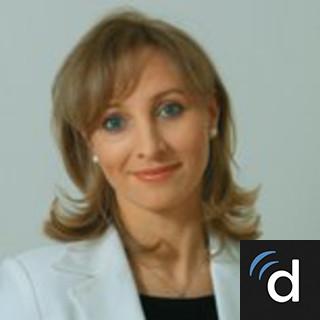 Irina Melnik, MD, Physical Medicine/Rehab, Mill Valley, CA, MarinHealth Medical Center