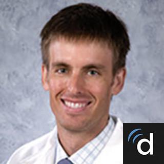 Jeffrey Walker, MD, General Surgery, Huntsville, AL, Huntsville Hospital