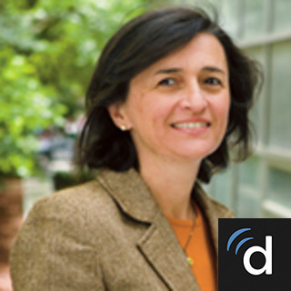 Beatriz Korc-Grodzicki, MD, Geriatrics, New York, NY, Memorial Sloan-Kettering Cancer Center