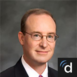 Roland DeMarco, MD, Radiology, Roseville, CA, Marshall Medical Center