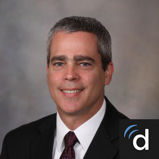 Timothy Long, MD, Anesthesiology, Rochester, MN