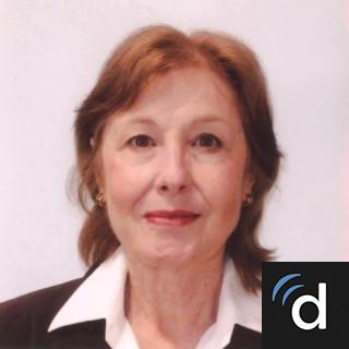 Lindy (Sillins) Dugan, MD, Family Medicine, Ashland, OR