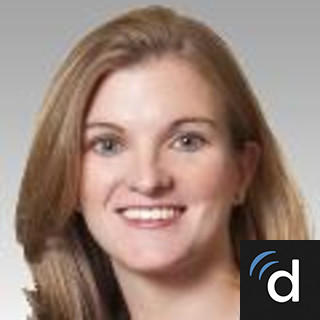 Suzann Weathers, MD, Family Medicine, Charleston, SC, Summerville Medical Center