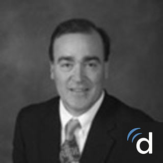 Mark Bugnitz, MD, Pediatrics, Memphis, TN, Le Bonheur Children's Hospital