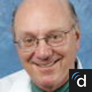 Julian Seifter, MD, Nephrology, Boston, MA, Brigham and Women's Hospital