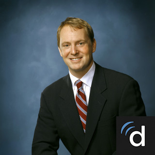 Craig Cummins, MD, Orthopaedic Surgery, Barrington, IL