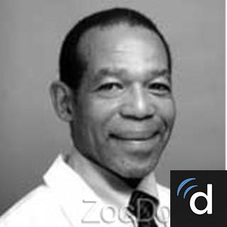 Dr  Carl McDougall, Gastroenterologist in New York, NY   US