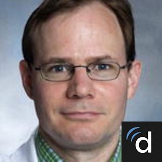 Christopher French, MD, Pathology, Boston, MA, Brigham and Women's Hospital
