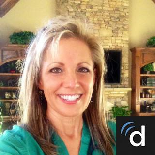 Kimberly Lamb, Certified Registered Nurse Anesthetist, Douglasville, GA