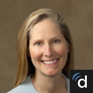 Dr  Glenn Brien, Orthopedic Surgeon in Flowood, MS | US News