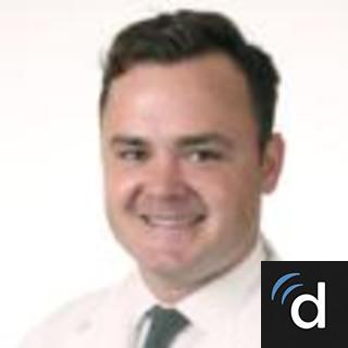 Adam Larsen, MD, Pediatrics, Tulsa, OK