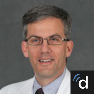 Andrew Chapman, DO, Oncology, Philadelphia, PA, Nazareth Hospital