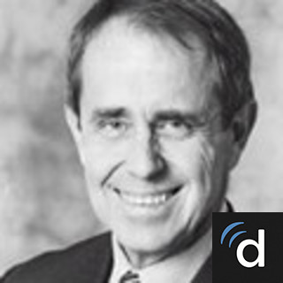 Robert Shreck, MD, Oncology, Des Moines, IA, Mercy Medical Center-Des Moines