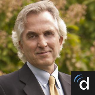 John Woodall, MD, Psychiatry, Newtown, CT, Danbury Hospital