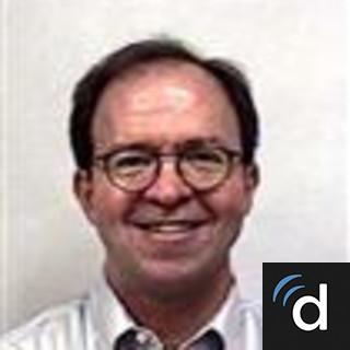 Dr  William Austin, Gastroenterologist in Winston Salem, NC