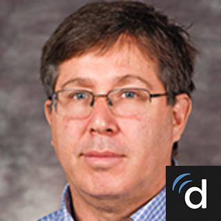 Adam Greenberg, MD, Internal Medicine, Elk Grove, CA, UF Health Jacksonville