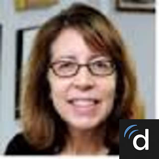 Lucile Wrenshall, MD, General Surgery, Dayton, OH, Miami Valley Hospital