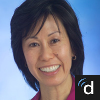 Irene Takahashi, MD, Pediatrics, Daly City, CA