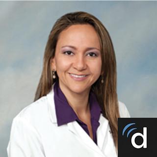 Diana Lev, MD, Family Medicine, Northridge, CA, Northridge Hospital Medical Center