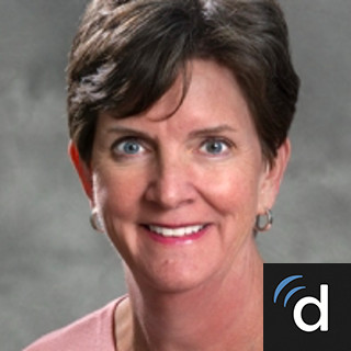 Diana Dark, MD, Pulmonology, Kansas City, MO, Truman Medical Center-Hospital Hill