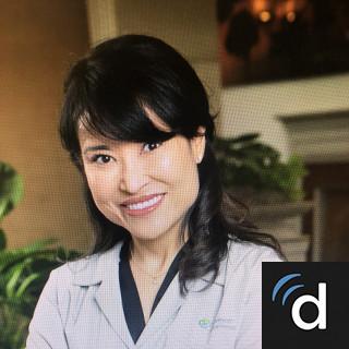 Lucy Heo, DO, Obstetrics & Gynecology, Glenview, IL, Northwestern Medicine Lake Forest Hospital