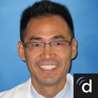Kenneth Lien, MD, Allergy & Immunology, Castro Valley, CA
