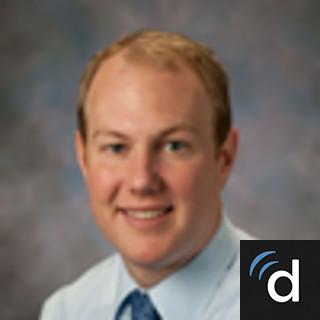 Dr  John Mahan, Pediatric Nephrologist in Columbus, OH | US