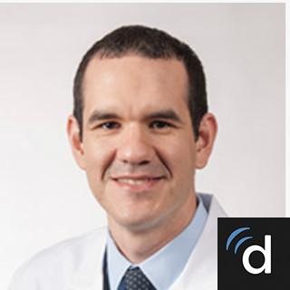 Pedro Morales-Ramirez, MD, Obstetrics & Gynecology, Kansas City, MO, Truman Medical Center-Hospital Hill