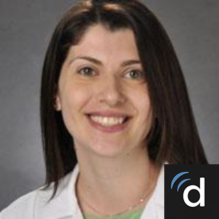 Deborah Arden, MD, Obstetrics & Gynecology, Hollywood, CA, Kaiser Permanente Los Angeles Medical Center