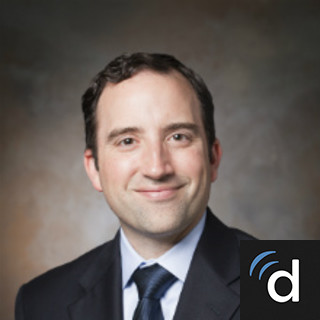 Stephen Possick, MD, Cardiology, North Haven, CT, Yale-New Haven Hospital