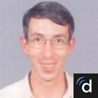 Stephen Eigles, MD, Radiology, Boca Raton, FL, Greenwich Hospital