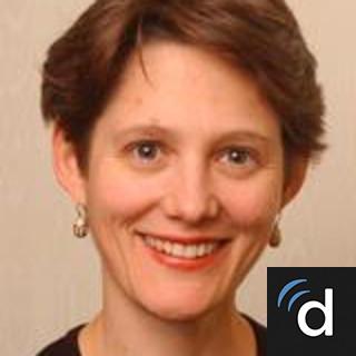 Jane Blumenthal, MD, Obstetrics & Gynecology, Chicago, IL, University of Chicago Medical Center