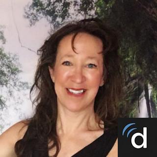Sharon Mclaughlin Weber, MD, Plastic Surgery, Dix Hills, NY