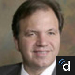 David Harris, MD, Physical Medicine/Rehab, Austin, TX