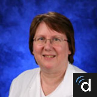 Barbara (Deromedi) Birriel, Acute Care Nurse Practitioner, Hershey, PA, Penn State Milton S. Hershey Medical Center