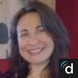 Audrey Longson, DO, Psychiatry, Ponte Vedra, FL