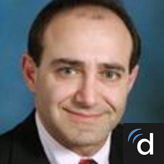 Alan Ost, MD, Radiology, Leonardtown, MD, MedStar Harbor Hospital