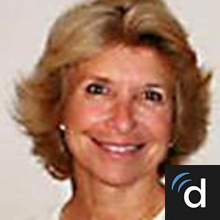 Susan Roux, MD, Radiology, Monterey, CA, Community Hospital of the Monterey Peninsula