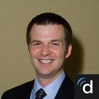 Kevin Bowman, MD, Ophthalmology, Clayton, NC, Johnston Health