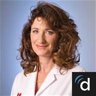Bettina Zatuchni, MD, Obstetrics & Gynecology, Pleasanton, CA, San Ramon Regional Medical Center