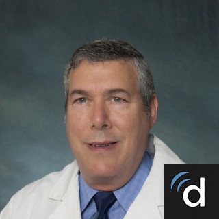 Dr  Robert Schiowitz, General Surgeon in East Norriton, PA | US News