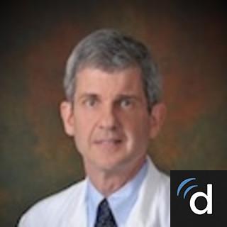 John Bucholtz, DO, Family Medicine, Columbus, GA, Piedmont Columbus Regional Midtown