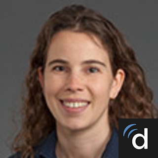 Anna Miller, MD, Orthopaedic Surgery, Saint Louis, MO, Barnes-Jewish Hospital