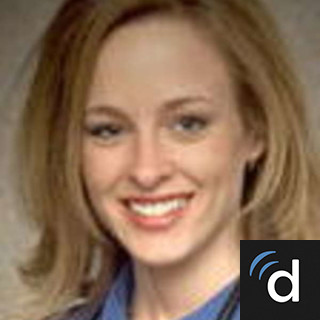 Denise (Long) Thompson, MD, Obstetrics & Gynecology, Lapel, IN, Community Hospital of Anderson & Madison County