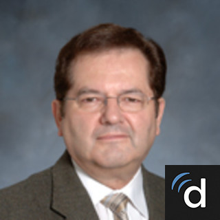 Rodney Poling, DO, Family Medicine, Riverview, MI, Beaumont Hospital - Trenton